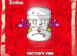 Photo of Download: Vector – Women and Sex