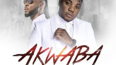 Photo of CDQ x Flavour – Akwaba