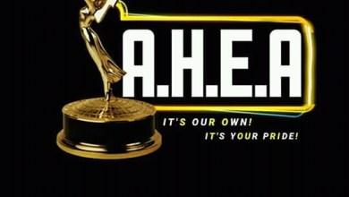 Photo of AHEA19