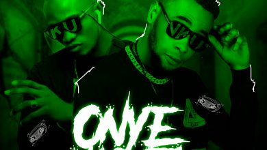 Photo of Nolly6ix – Onye Nkuzi Ft BizzySound