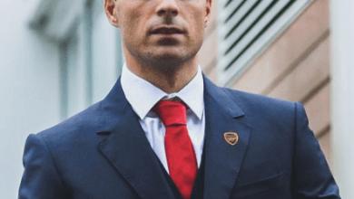 Photo of Arsenal confirm Michael Arteta as new head coach