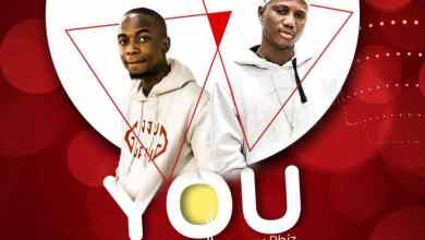 Photo of SWAINEE YO – YOU FT TONNY PHIZ