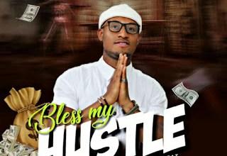 Photo of Music: IB-Laul – Bless My Hustle