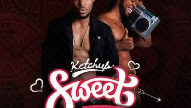 Photo of Ketchup ft. Flavour – Sweet