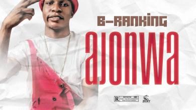 Photo of B Ranking – Ajo Nwa