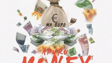 Photo of Ma Boro – Aduro Money