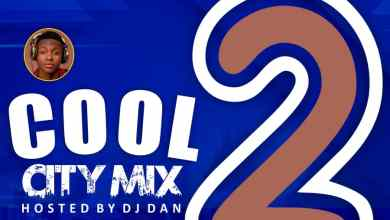 Photo of Dj Dan – Coal City Mix