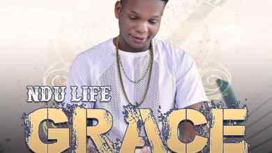 Photo of Ndulife – Grace