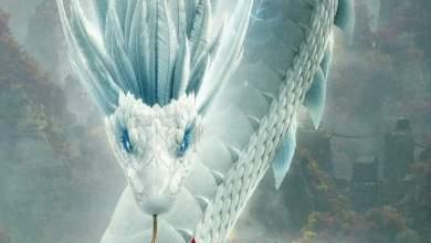 Photo of MOVIE: White Snake (2019)