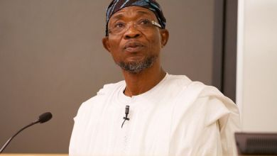 Photo of FG Declares Friday And Monday Public Holidays