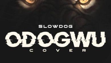 Photo of SlowDog – Odogwu (Cover)