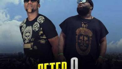 Photo of TJ Ft. Slow Dogg – After 9