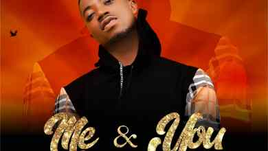 Photo of Yungking – Me & You