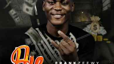 Photo of FrankZeewy – AJE (Money)