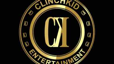 Photo of Clinchkid Entertainment