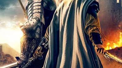 Photo of Movie: Arthur & Merlin – Knights of Camelot (2020)