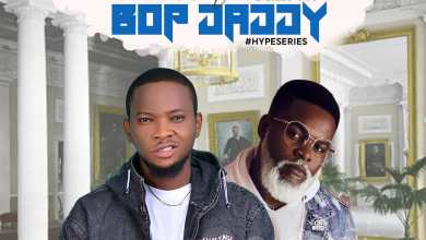 Photo of Hypeninja Analysis Ft Falz – Bop Daddy (Hype Series)