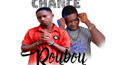 Photo of Roy Boy Ft. Blaise – One More Chance