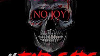 Photo of Roy Boy – No Joy (End SARS)