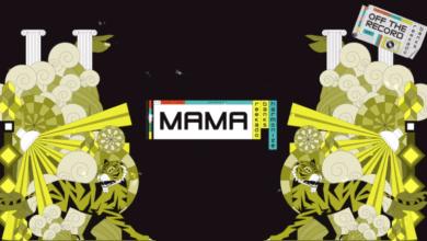 Photo of Reekado Banks – Mama ft. Harmonize