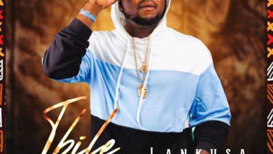 Photo of Lankusa – Ibile The EP