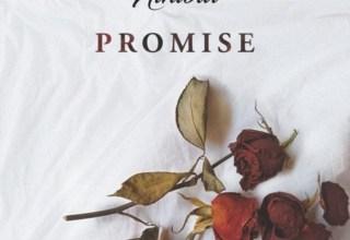 Photo of Niniola – Promise