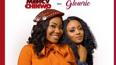 Photo of Mercy Chinwo Ft. Glowrie – Onyedikagi