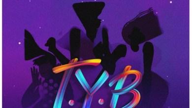 Photo of Del B Ft. Phyno & Mufasa – T.Y.B (Twist Your Body)
