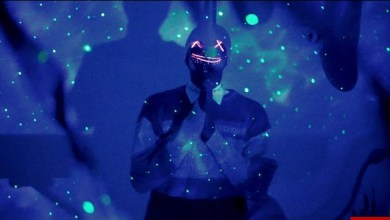 Photo of VIDEO: BRUME – Workaholic