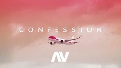 Photo of AV – Confession
