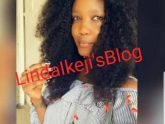 Nigerian woman commits suicide, friends doubt the story