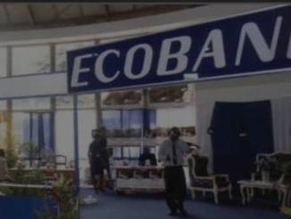 Ecobank Nigeria extends zero charge for digital money transfers