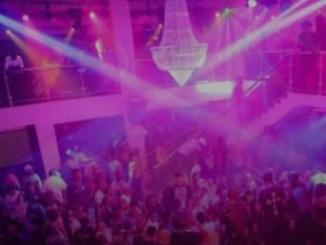 COVID-19 : FCT seals hotel for operating night club
