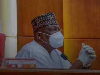 Senate: Federal Government must subsidise electricity for Nigerians