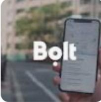 Female bolt driver talks about the nastiness of female clients