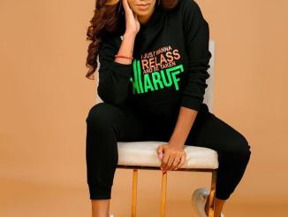 BBNaija First female winner, Mercy releases new outfits