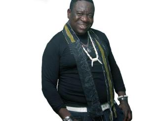 Nollywood actor, Mr Ibu - COVID-19 is not in Nigeria