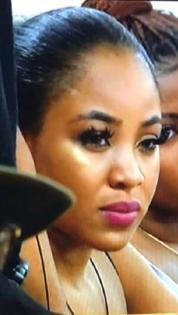 BBNaija : See reactions of viewers to Nengi nominating Kiddwaya to kiss Wathoni