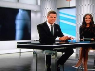 E! News cancelled after 29 years on air due to COVID-19
