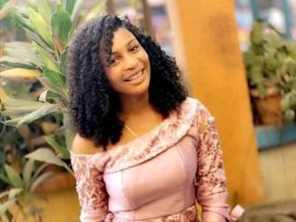 Lady set to wed in October crushed to death in Lagos State