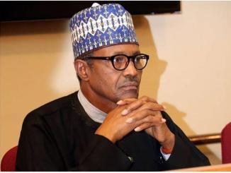 Presidency - Repentant Boko Haram members not absorbed into army