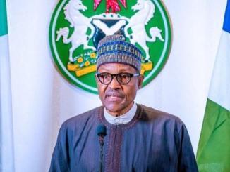Fuel, electric price hikes - Buhari speaks