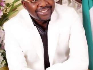 Pascal Obi