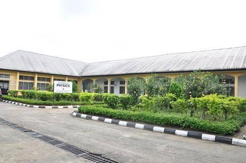 AKSU Postgraduate Admission List