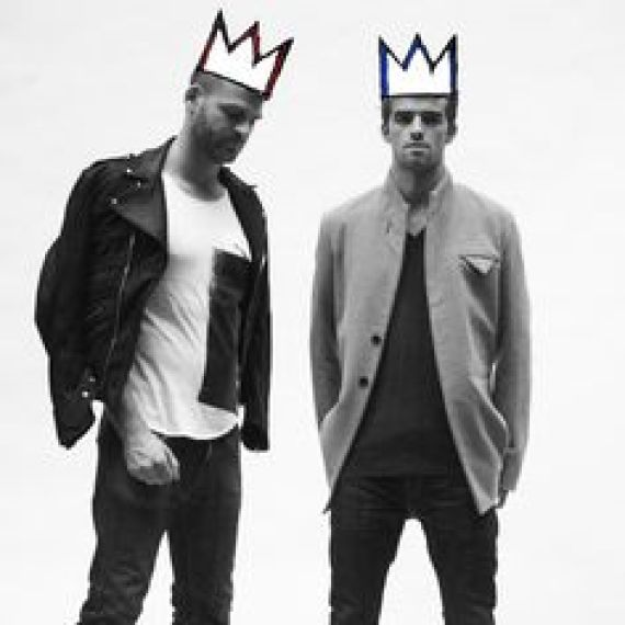 Best of The Chainsmokers Remix Songs Dj Mixtape