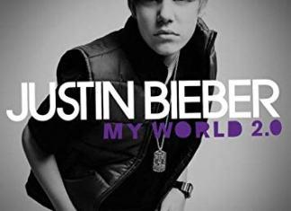 Best of Justin Bieber Dj Mixtape (Greatest Hits)