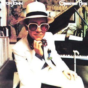 Elton John Dj Mixtape    Elton John Greatest Hits
