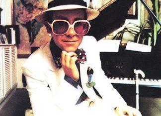 Elton John Dj Mixtape || Elton John Greatest Hits