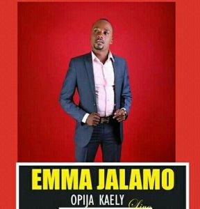 Emma Jalamo Dj Mix (Download Opija Kaely Ohangla Hits)