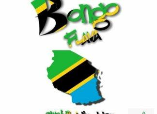 Dj Joman – New Bongo Hip Hop Mix 2019